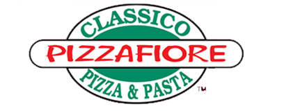 Pizza Fiore Miami Shores